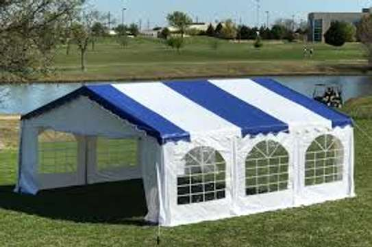 Tents Making and Tent Hire
