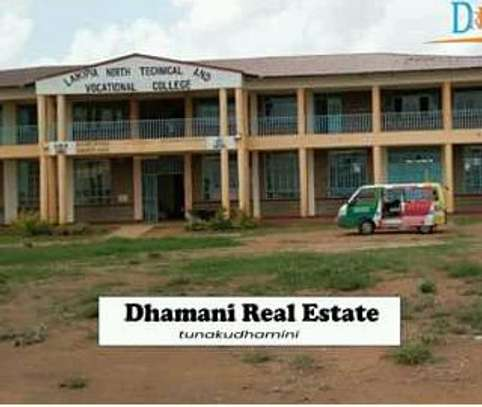 Dhamani Real Estate image 1