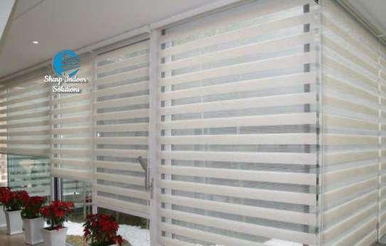 zebra blinds image 2