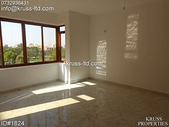3br apartment for rent in Nyali-Euro Drive Apartments. Id1900 image 10