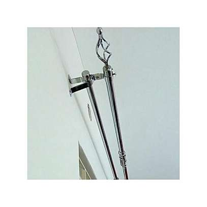 Curtain Rods image 10