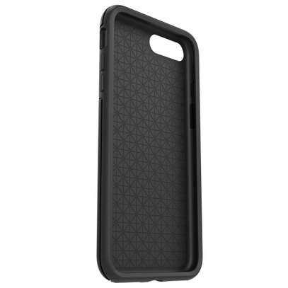 Otterbox iPhone 8/7 Plus Commuter Series image 5