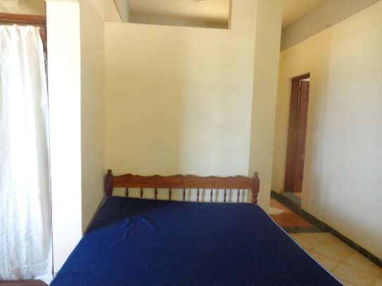 2br furnished beachfront apartment for rent in Nyali. id 2195 image 8