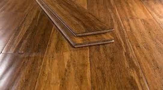Flooring Services image 1