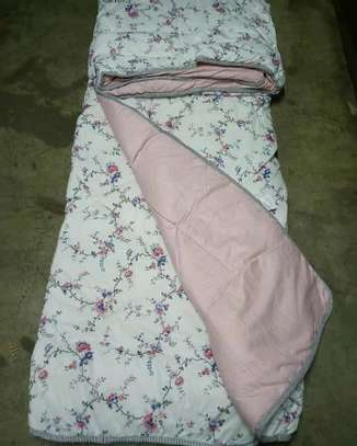 Bedding image 5