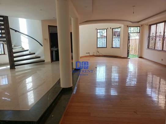 5 bedroom house for rent in Kyuna image 2