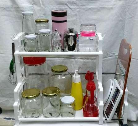 Spice organizer image 1