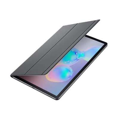 Official Leather Flip Book Cover Case for Samsung Tab S5e 10.5 inches 2019 image 4