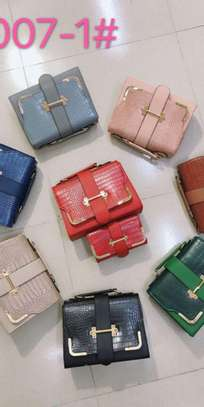 New handbags image 7