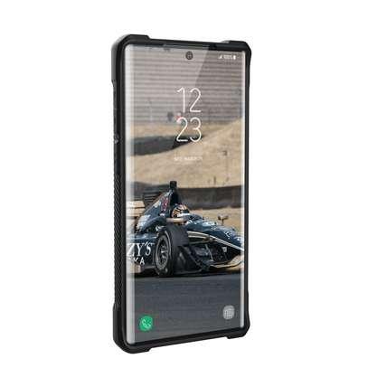 Samsung Galaxy Note 10 UAG MONARCH Series Case image 3