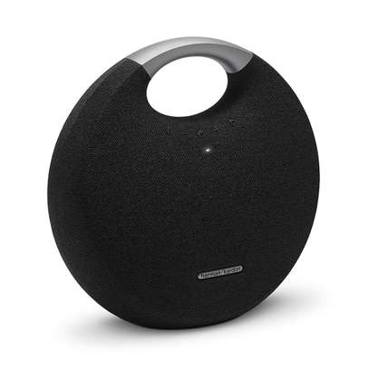 Harman Kardon Onyx Studio 5 Bluetooth image 3