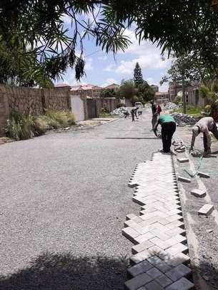 Cabro blocks for sale in Kenya image 5