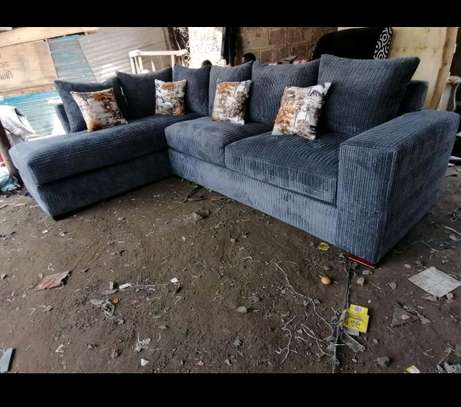 L shaped sofa sets image 1