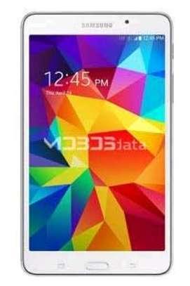 Samsung Galaxy Tab 4 SM-T237P 16 GB Tablet - 7 image 1