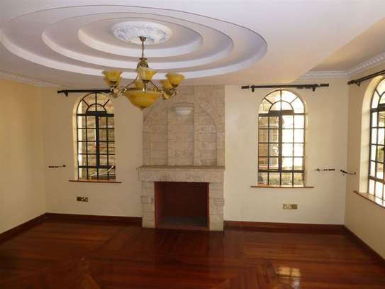 Kilimani - House, Townhouse