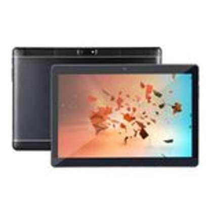 NEW 10.1'' Tablet - Android 6 - 3G Dual Sim - 16GB - 1080P HD Screen - 5000 MAH image 1