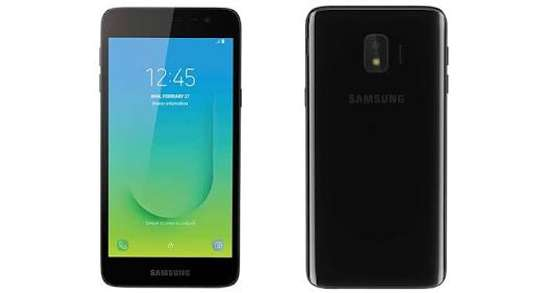 Samsung Galaxy J2 Core 8GB 4G LTE