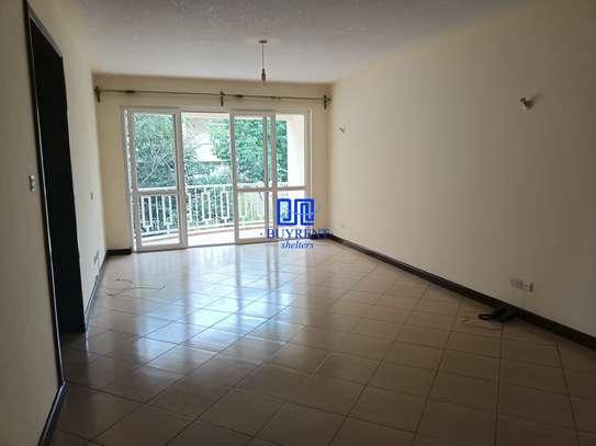 2 bedroom apartment for rent in Westlands Area image 19