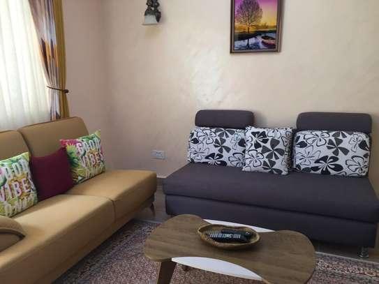 1 bedroom house for rent in Runda image 3