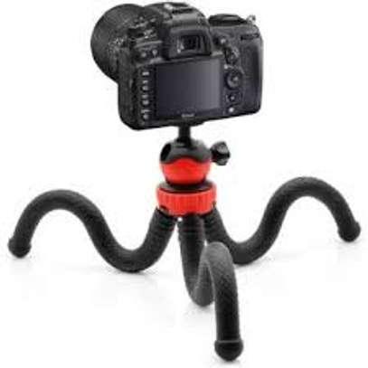 Baofeng bf 888s walkie talkie portable radio bf888s 16ch 5w uhf 400 470mhz bf 888s comunicador image 3