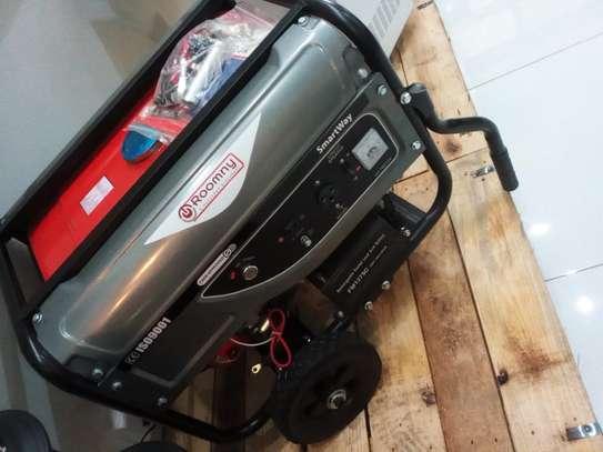 Generators image 1