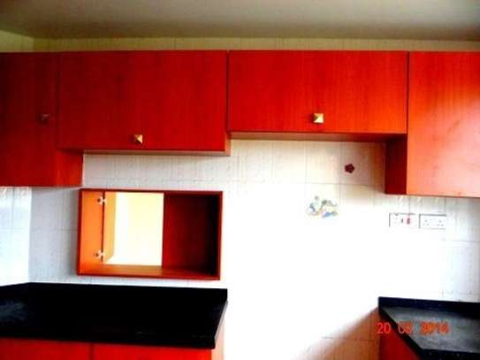 3 bedroom house for rent in Syokimau image 8