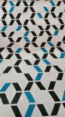 wall papers image 6