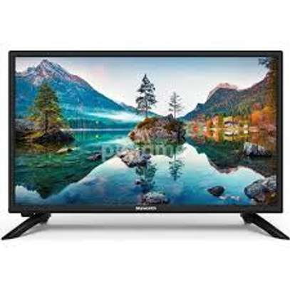Skyworth 24 Inch Digital Led Tv