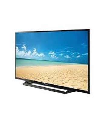 Sony 32 Inch Full HD SMART TV KDL32W660E