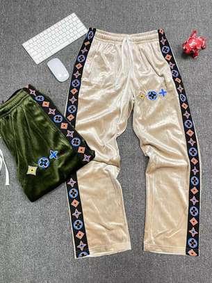 Designer pants image 6