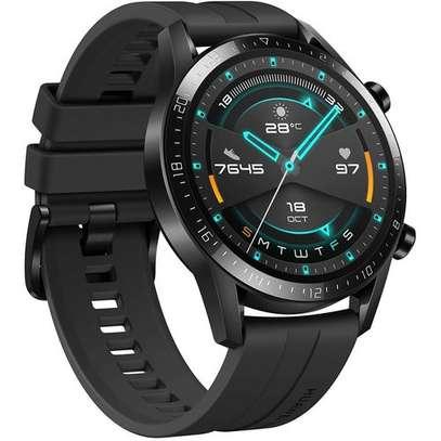 Huawei GT2 Smart Watch image 1