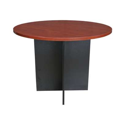 Cosmo Circular Conference Table image 1