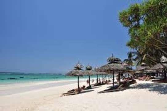 Southern Palm Beach Resort image 4