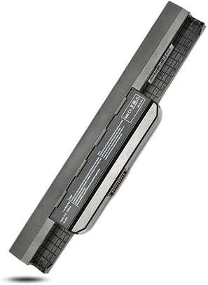 Asus A32-k53 Laptop Battery image 1