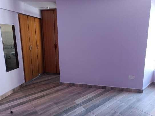 Ruaka - Flat & Apartment image 18