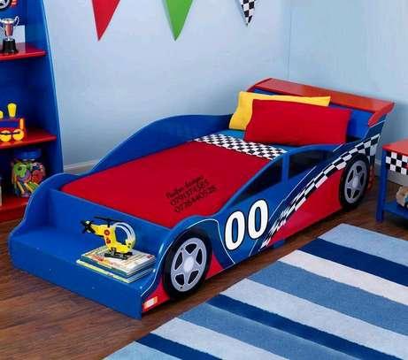 Car beds/baby beds/kid beds