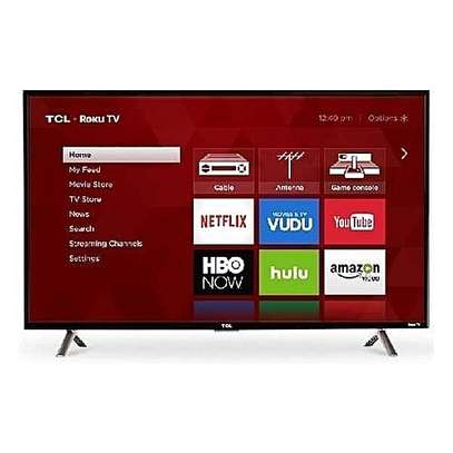 TCL 40 Inch Smart Android TV