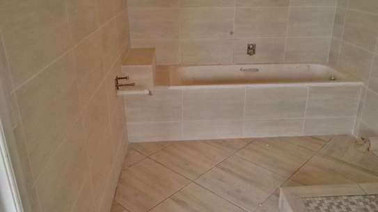 High Quality Tiling Service Contractor All Suburbs In Nairobi image 4