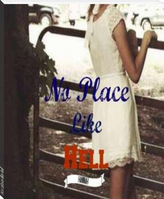 No place like hell image 1
