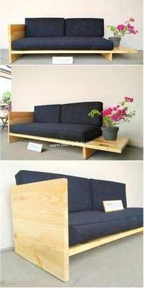 Sofa bed image 2