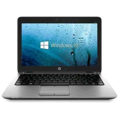 Hp 820 g2 core i5 processor 4gb ram 128 gb SSD 12.5 inches image 3