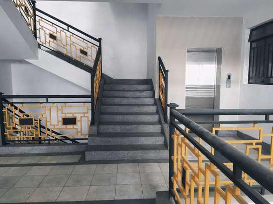 studio apartment for rent in Cbd image 17