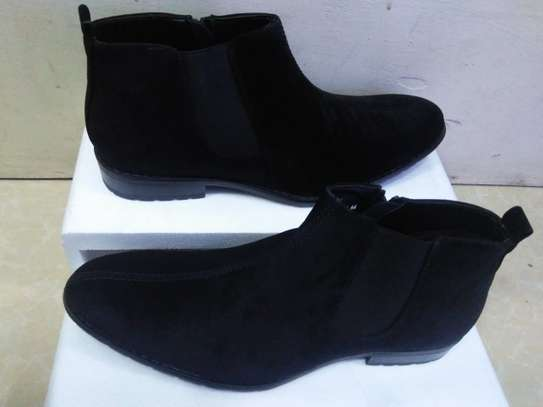 Melo Boots image 3