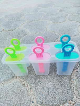 ice cream maker image 1