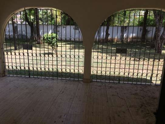 4 br Maisonnette for rent in Nyali!ID 2389 image 15