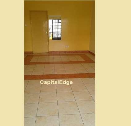 2 bedroom flat for rent in Imara image 7