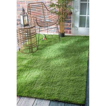 New Grass carpets image 1