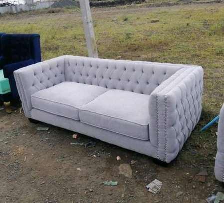 3 seater image 8