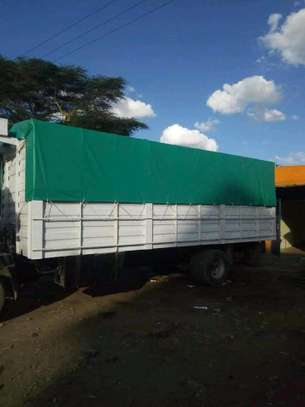 vehicles covers