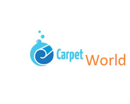 Online carpet world